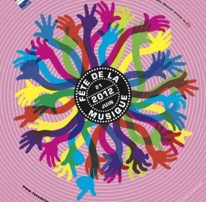 Fete-de-la-Musique-2012-notre-selection-a-Paris_portrait_w858