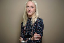 109_LauraMarling - Photo 1
